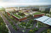 Proyek Kereta Cepat Singapura-Johor Baru Ditunda