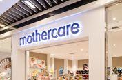 Satu per Satu Petinggi 'Mothercare' Cabut