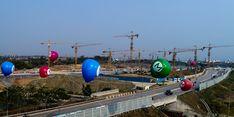 Kota Mandiri Cikarang Bakal Dorong Pertumbuhan Sektor Ekonomi Baru