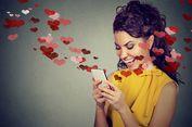 Ingin Dapat Pacar di Tinder? Hindari Pesan Pembuka Seperti Ini