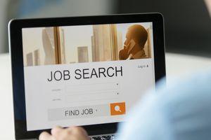 Pendaftaran 11.000 Lowongan Kerja BUMN Diperpanjang hingga 24 Maret 2019
