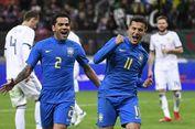 Brasil Menang Telak atas Tuan Rumah Piala Dunia 2018