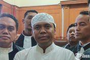 Gus Nur Didakwa Hina NU dengan Video 'Generasi Muda NU Penjilat'