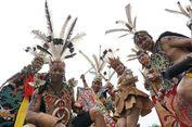 Merajut Keberagaman Dalam Festival Pesona Lokal di Pontianak
