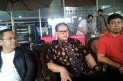 PDI-P Riau Pastikan Perusak Atribut Demokrat Bukan Kader