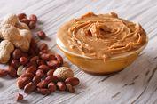 Kontroversi Tes Selai Kacang untuk Deteksi Alzheimer, Ini Penjelasan Ahli