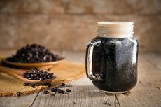 Lebih Sehat Mana: Cold Brew Atau Kopi Hitam Biasa?