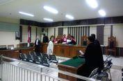 Pungli hingga Rp 597 Juta, Pejabat BPN Semarang Dihukum 6 Tahun