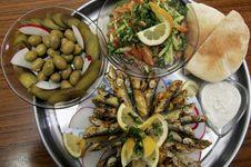 Diet Mediterania Diklaim Bisa Buat Tubuh Kuat Hingga Usia Senja