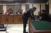 Perantara Suap Wali Kota Tegal Divonis 7 Tahun Penjara