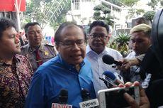Rizal Ramli Khawatir KPK Tak Lagi Bertaring jika Dipimpin Polisi