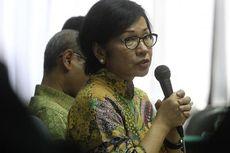 Kejagung Tetapkan Karen Agustiawan sebagai Tersangka