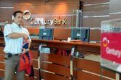 PN Jaksel Perintahkan KPK Tetapkan Tersangka Baru dalam Kasus Bank Century