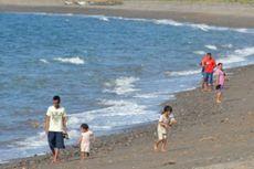 Dinas Pariwisata NTT Usulkan Pembangunan 2 Marina di Maumere dan Alor