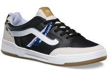 Vans Ketagihan dengan 'Deconstructed' Sneaker