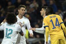 Cristiano Ronaldo ke Juventus Akan Fantastis bagi Klub dan Pemain
