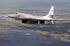 18 Desember 1981, Penerbangan Pesawat Supersonik Tempur Terbesar Dunia