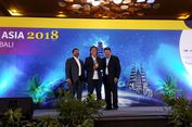 Harian 'Kompas' Raih Asian Media Awards 2018 untuk Feature Fotografi
