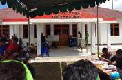 2 TPS di Kabupaten Sumba Barat Daya Gelar Pemungutan Suara Ulang