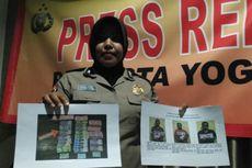 Kenakan Tarif Parkir Mahal di Kota Yogyakarta, 3 Juru Parkir Ditangkap