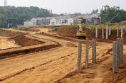 Royal Tajur Mainkan Subsidi Rp 100 Juta untuk Rumah Rp 1 Miliar