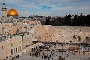 Wisatawan Indonesia Dilarang ke Israel, Ini Kerugiannya