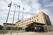 Berita Populer: Israel Cabut Larangan Masuknya WNI, hingga Harta Najib Razak yang Disita