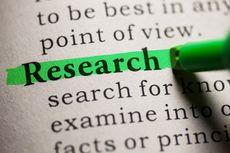 Indef Sarankan Dana Riset Dikelola BPPT atau LIPI