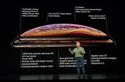Bos Apple Jelaskan Kenapa Harga iPhone Mahal