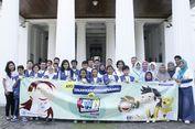 Sineas Cilik Wakili Indonesia di Kompetisi Film Internasional di Jepang