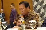 Dirjen Pajak Berharap Tahun Politik Bisa Dongkrak Penerimaan Negara