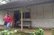 Rumahnya Didatangi Wartawan, Keluarga Penyerang Gereja Santa Lidwina Mint   a Jangan Diganggu