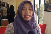 KPK Diminta Tak Pakai 'Trailer' Saat Umumkan Tersangka Korupsi