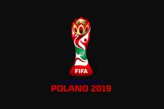Jadwal Piala Dunia U-20 dan Link Live Streaming Siaran Langsung
