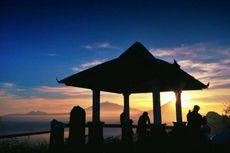 Saat di Yogya, Ini 4 Destinasi Wisata Alam yang Bisa Dikunjungi