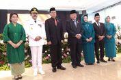 Mendagri: Gubernur Lampung dan Maluku Terpilih Dilantik Tahun Depan