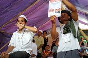 8 TPS di NTB Dipastikan Pemungutan Suara Ulang