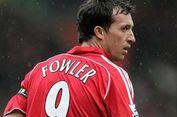 Fowler Tak Yakin Man United Bisa 'Bantu' Liverpool Kalahkan Man City