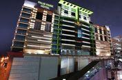 PP Properti Buka Palm Park Hotel Surabaya