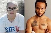 Petinju Transgender Memenangi Pertarungan Pertama