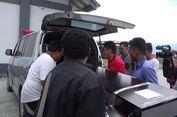 Berita Populer: BPJS Ketenagakerjaan soal Korban Penyerangan di Papua hingga Pinjaman Online