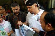 Tim Prabowo-Sandi Nilai Video 'Idiot' Ahmad Dhani Tak Ada Unsur Pencemaran