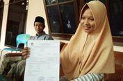 Antisipasi Santri Golput, KPU Jombang Diminta Jemput Bola ke Pesantren