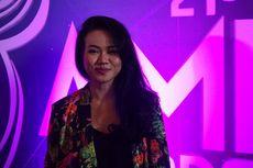 Yura Yunita Anggap Ibunya Punya Andil Besar dalam Album Terbaru