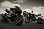 Mesin Triumph di Moto2 Lebih Bertenaga dari Honda