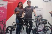 Tips Memulai Hobi Sepeda Bagi Perempuan