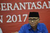 Ajak Masyarakat Jadi 'Whistleblower', Ketua KPK Sebut Ada Hadiahnya