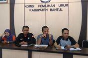 KPU Gelar PSU di 13 TPS di Bantul, Sebagian Besar Pemilihan Presiden