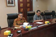 Komisioner Tinggi HAM PBB Akan Temui Jokowi, Bahas Papua hingga LGBT