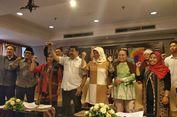 186 Tokoh Serukan Tolak Kampanye SARA dalam Pilkada dan Pilpres